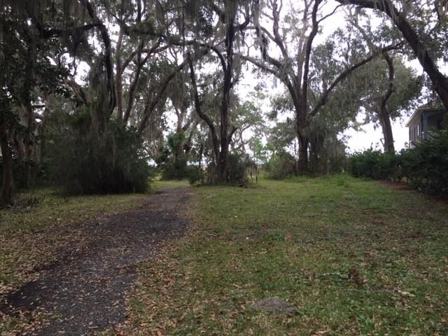 Lot 23 Guale Point SE -8