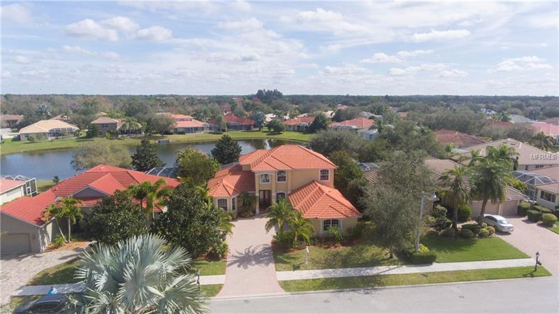 5607  EASTWIND DRIVE -2
