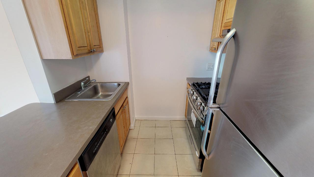 102-02 Queens Blvd Unit 5C -2