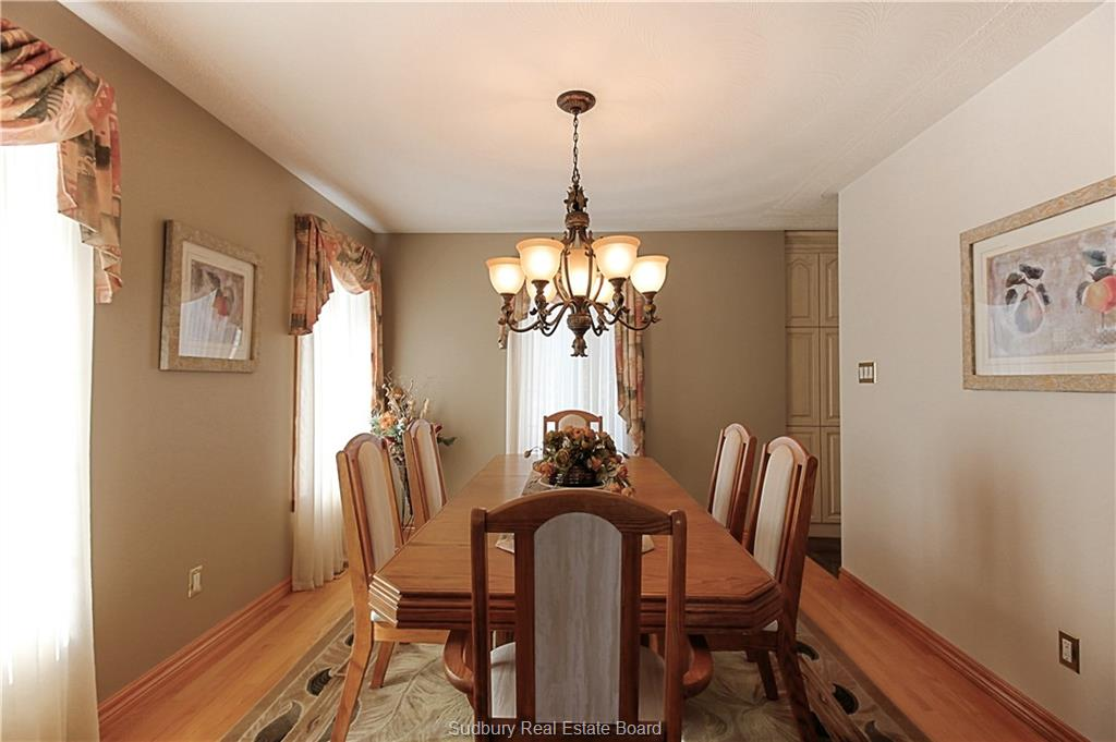 344 Lakeview Place 344  -6