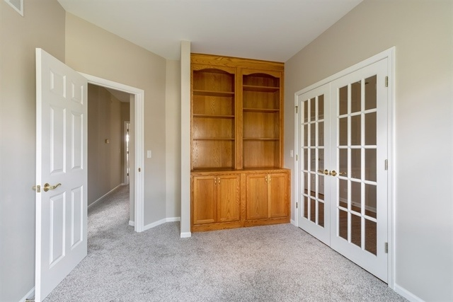 3941  WILLOW VIEW Drive-4