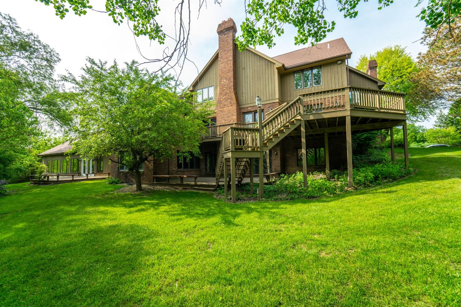 1758  Clifty Creek Court -82