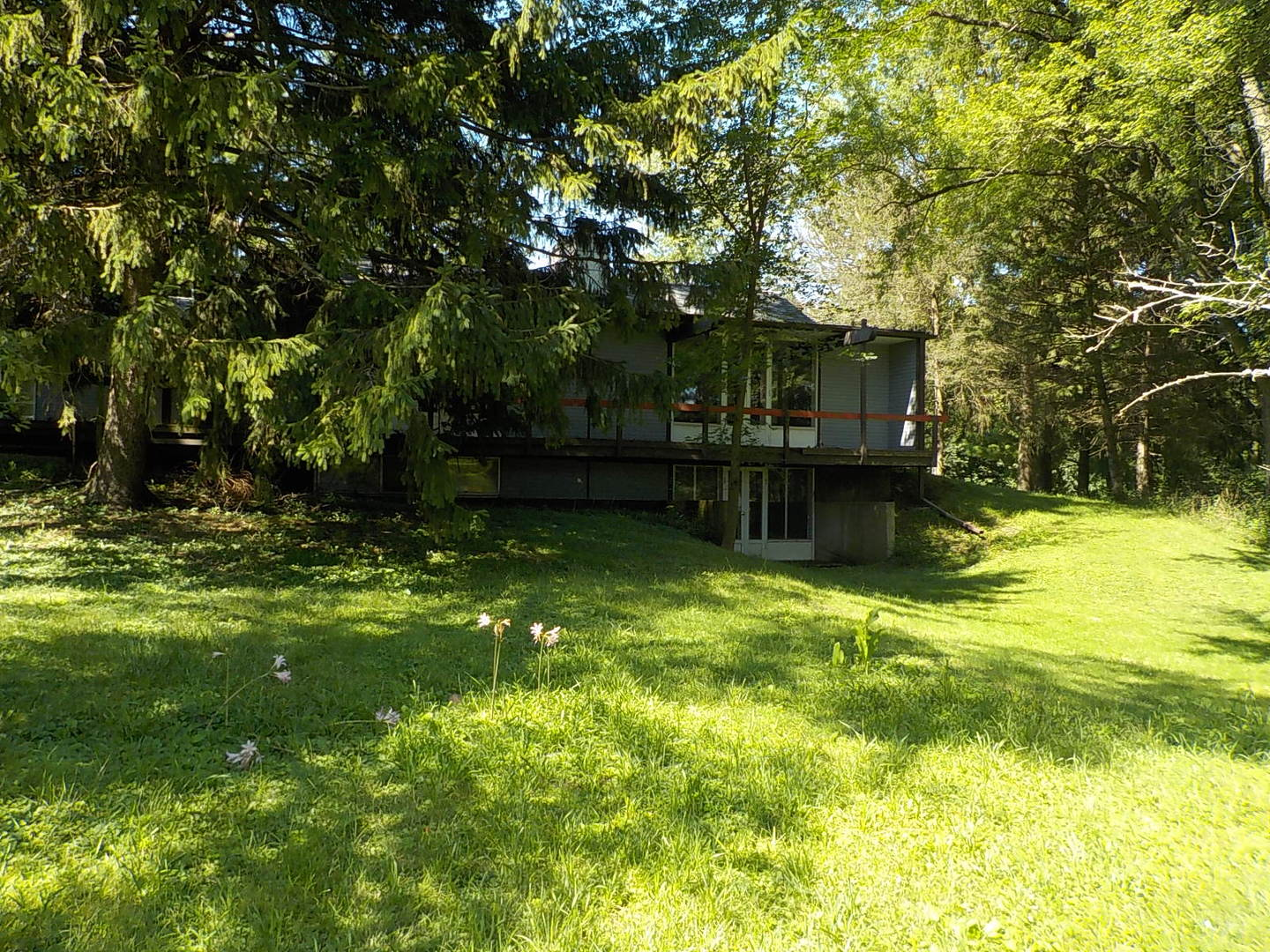 25955 West Sunset Road-17