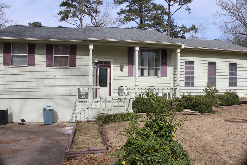206 Shelley Dr -15