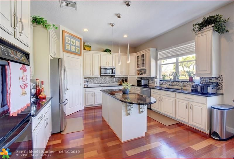 3120 SW 192nd Ave -17