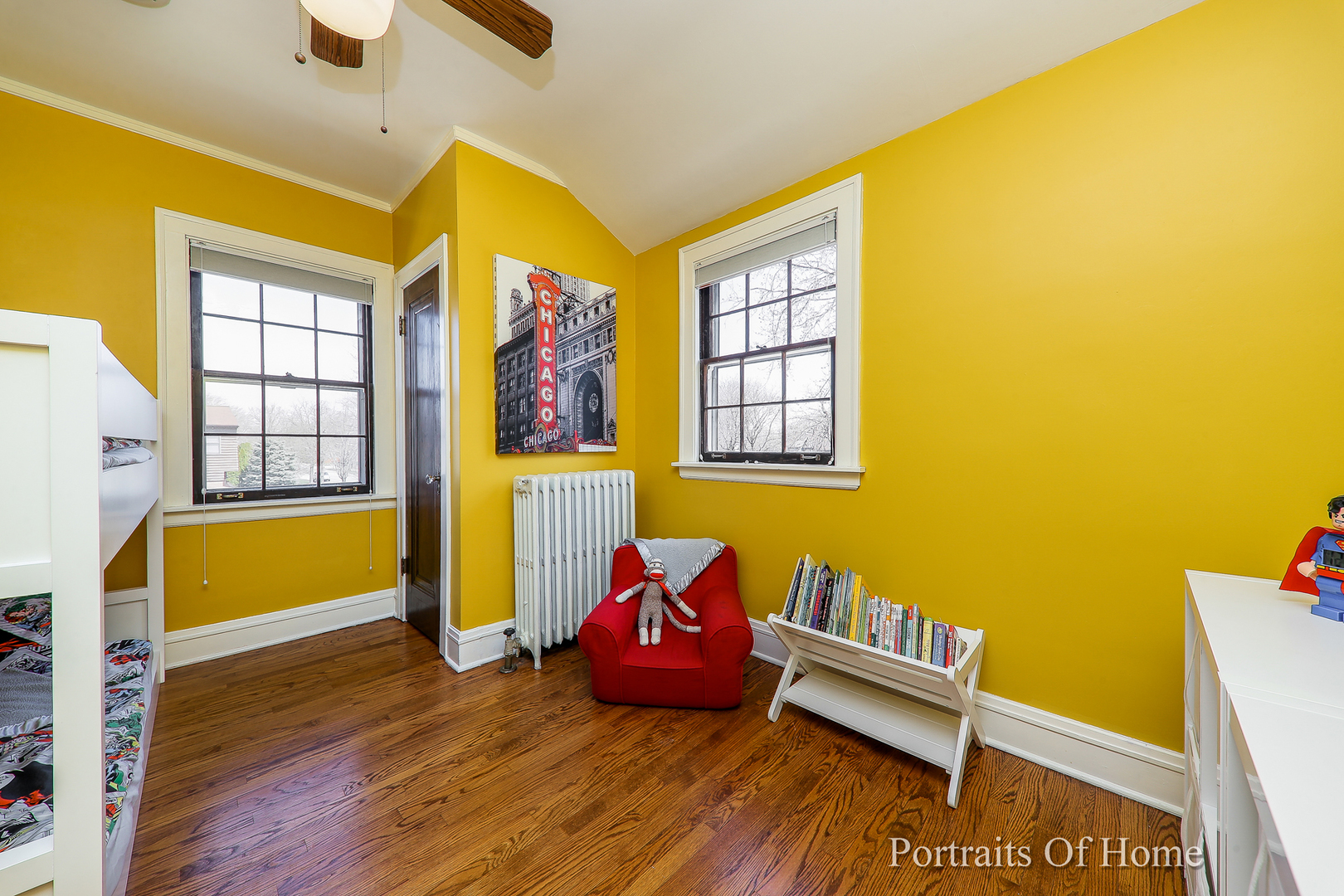 1004  Canfield Road-20