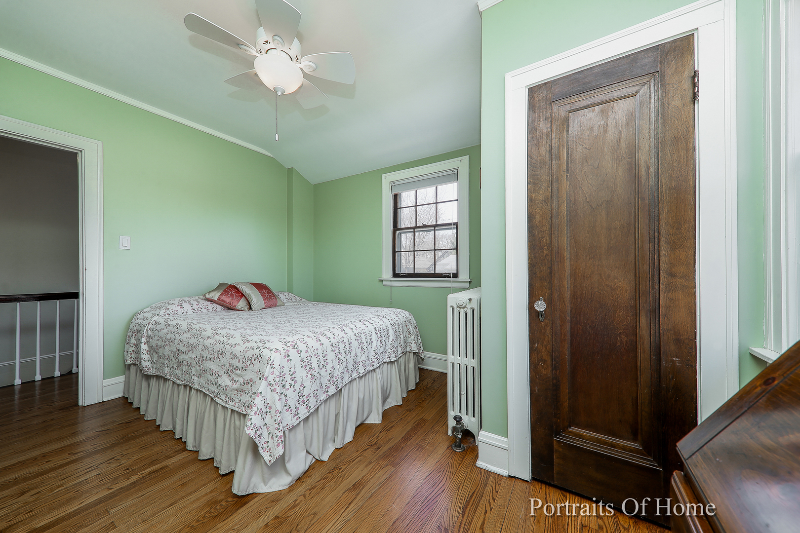1004  Canfield Road-17