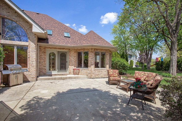 12059  Holly Court-5