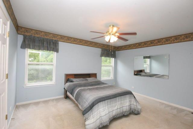 2853  Forestview Drive-9