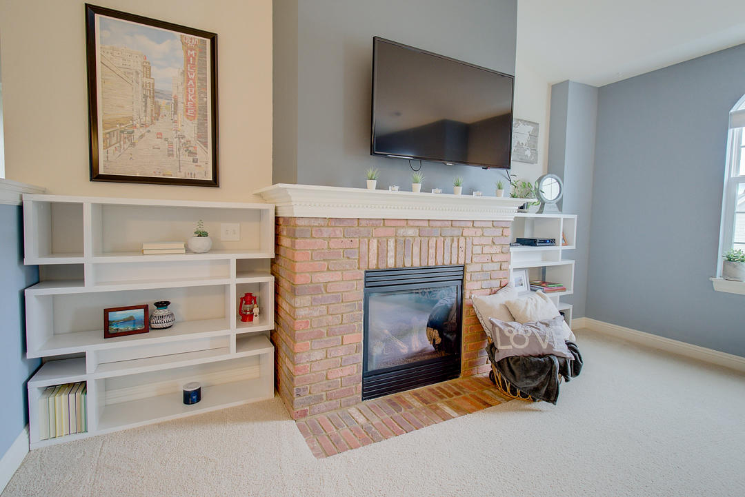 2540 W Colonial Woods Dr -2