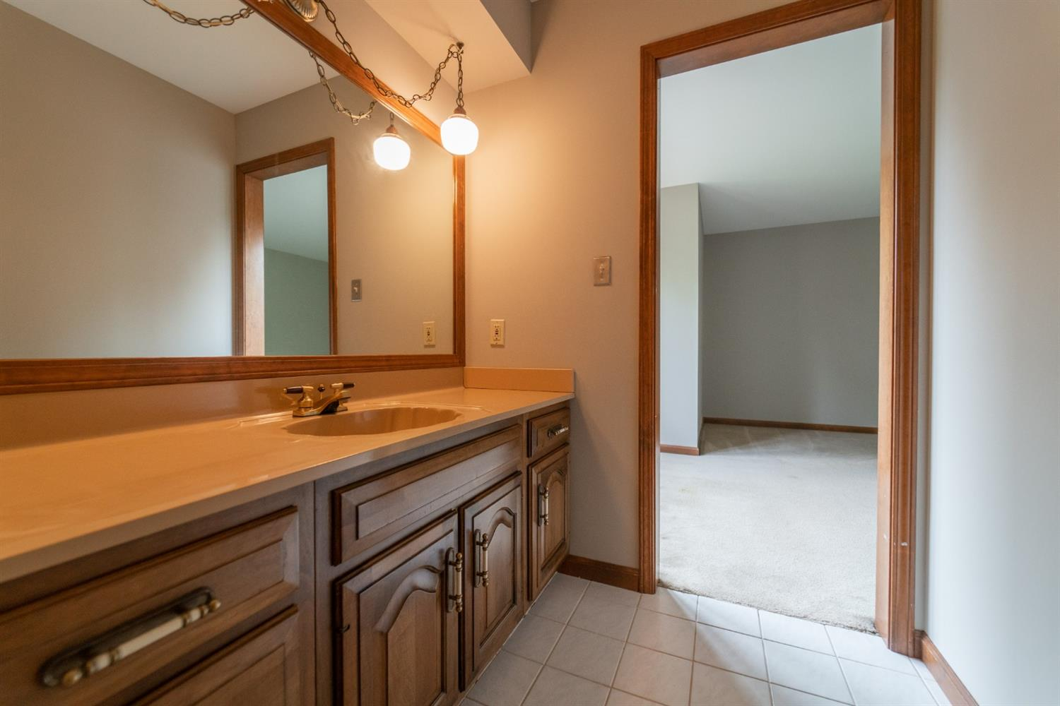 1758  Clifty Creek Court -48