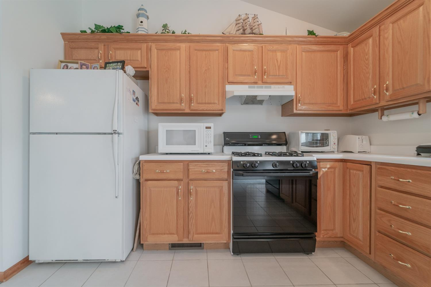 12501  Pintail Court -4