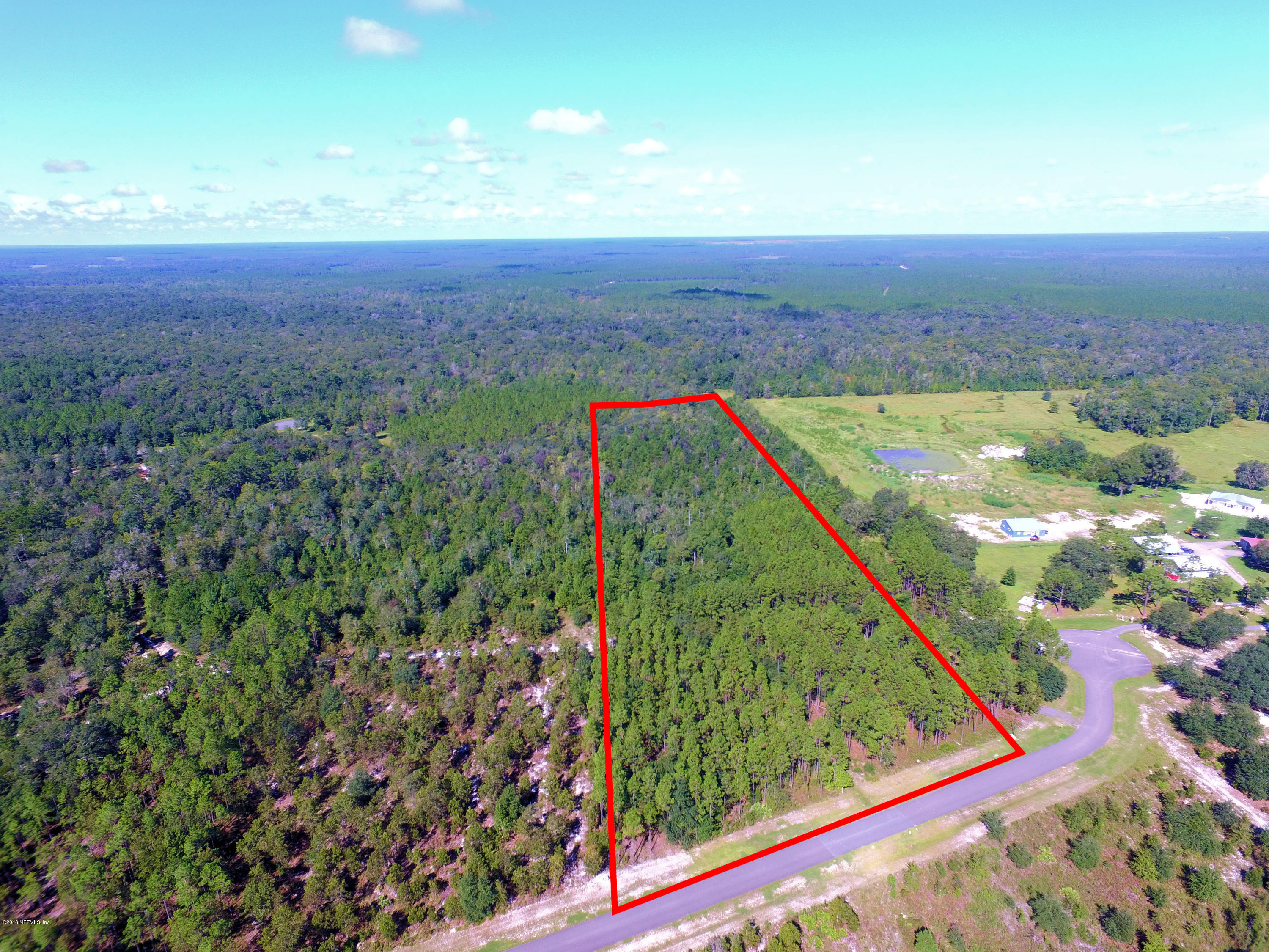LOT 41  DUNROVEN  DR-5