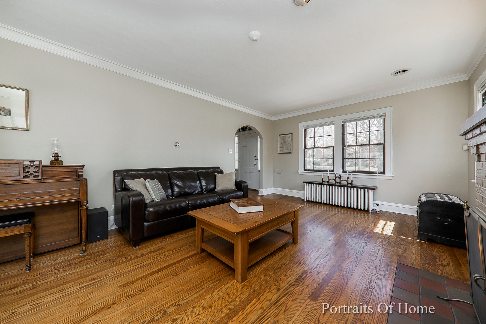 1004  Canfield Road-4