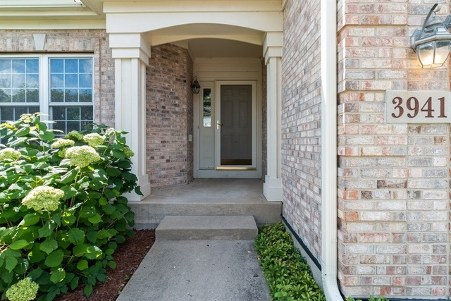 3941  WILLOW VIEW Drive-1