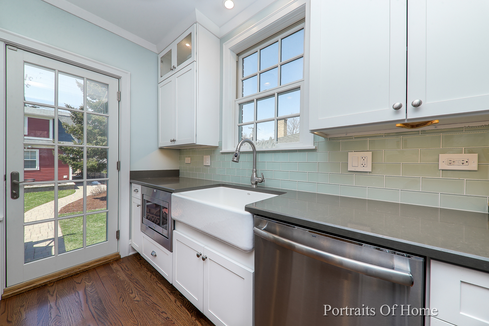 1004  Canfield Road-5