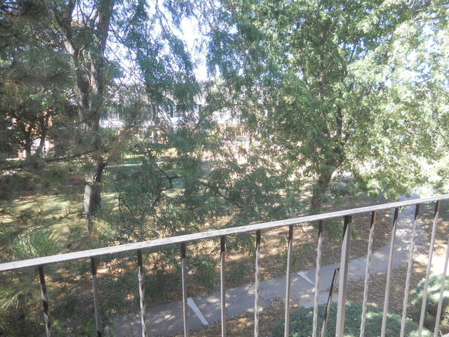 969  GOLF COURSE Road-12