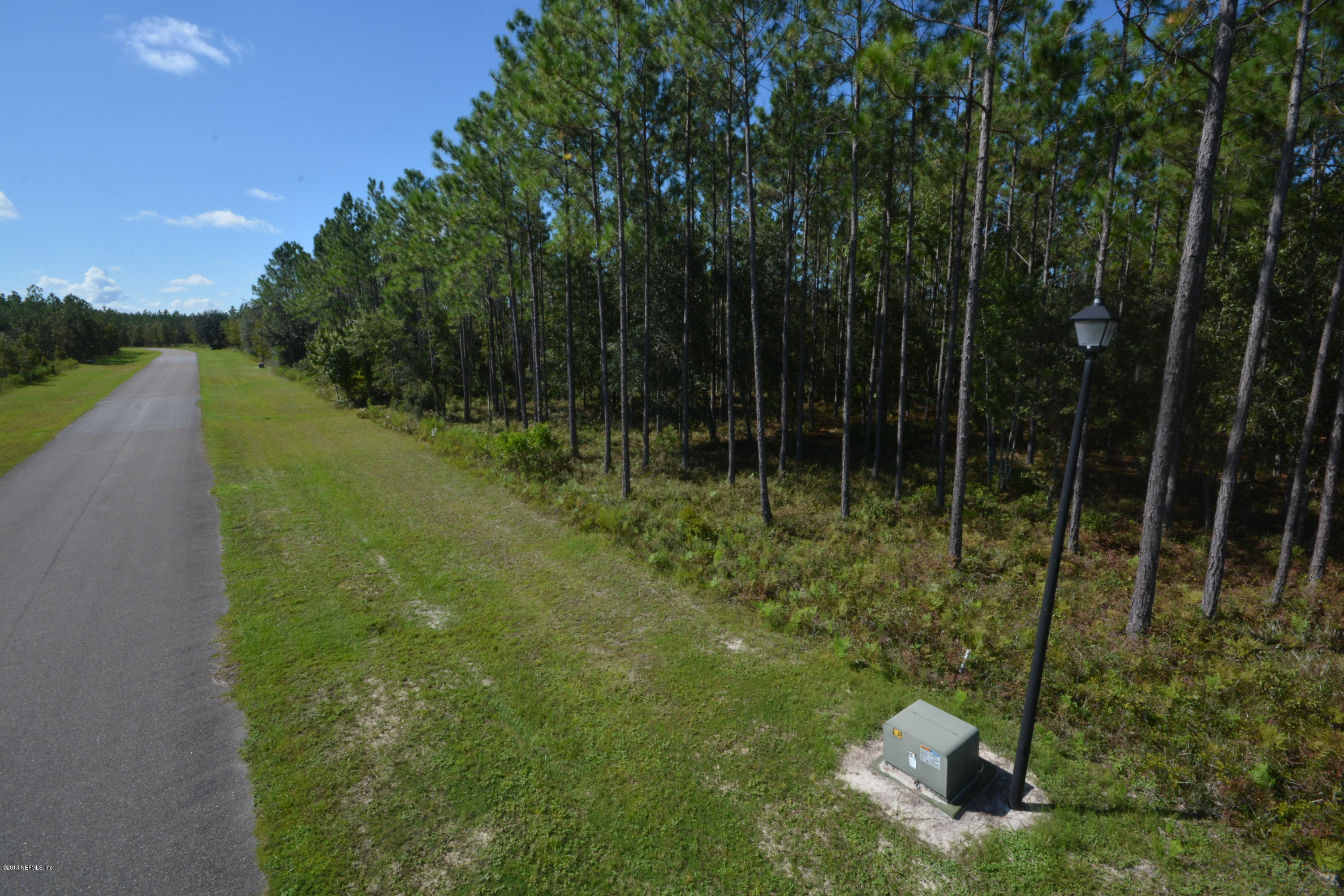 LOT 41  DUNROVEN  DR-13