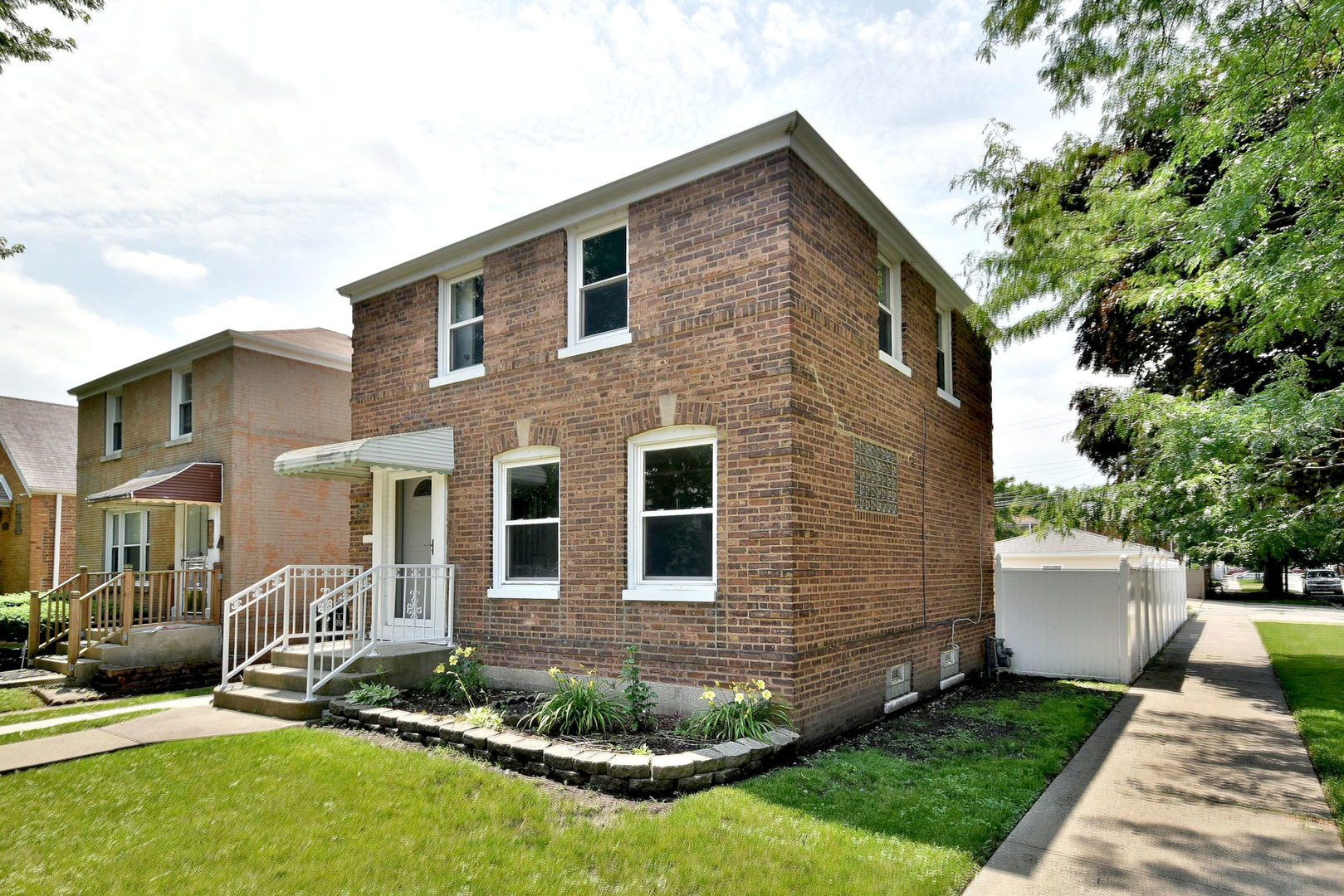 3400 South 57th Court-20