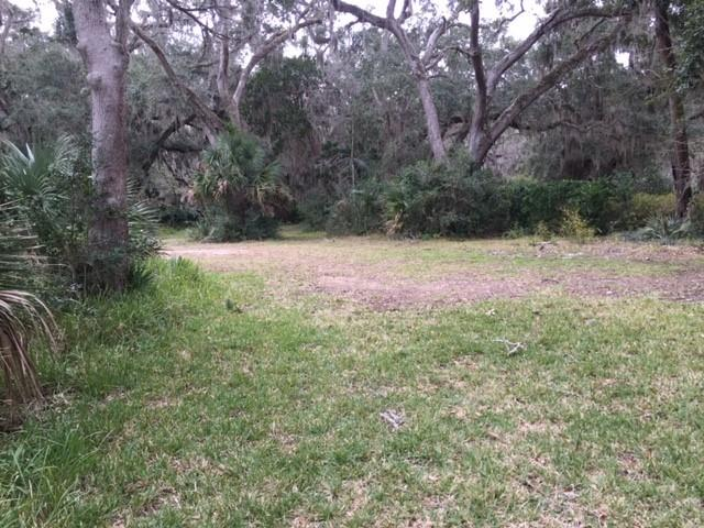 Lot 23 Guale Point SE -11