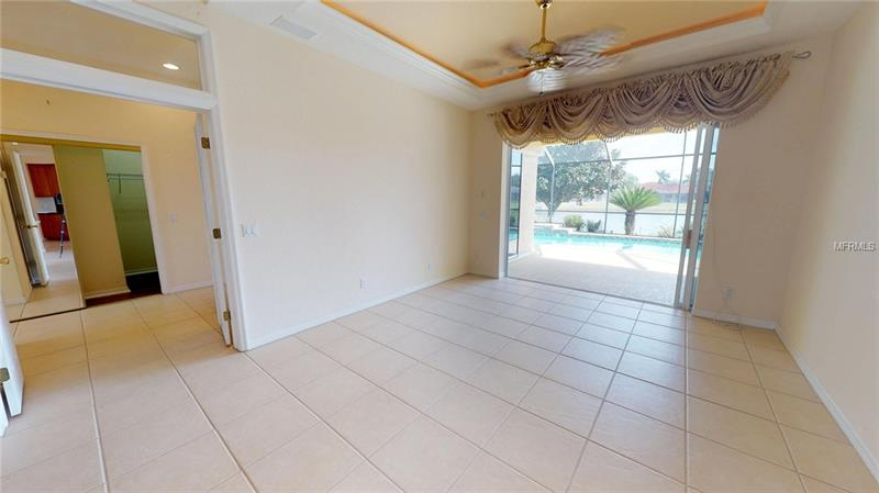 5607  EASTWIND DRIVE -4