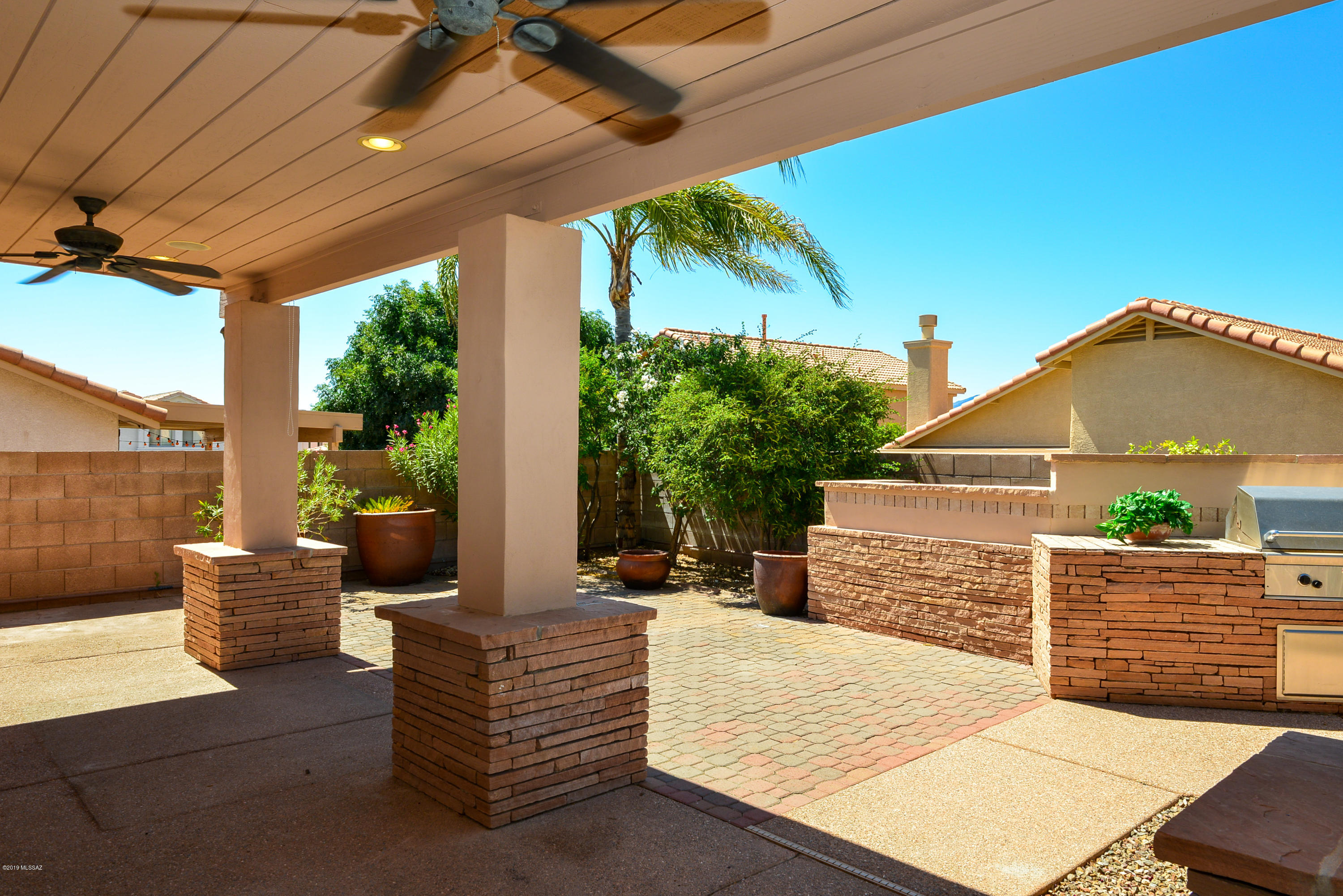 10267 E Buffaloberry Loop-18
