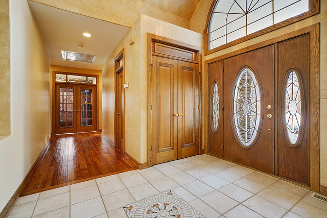 12059  Holly Court-8