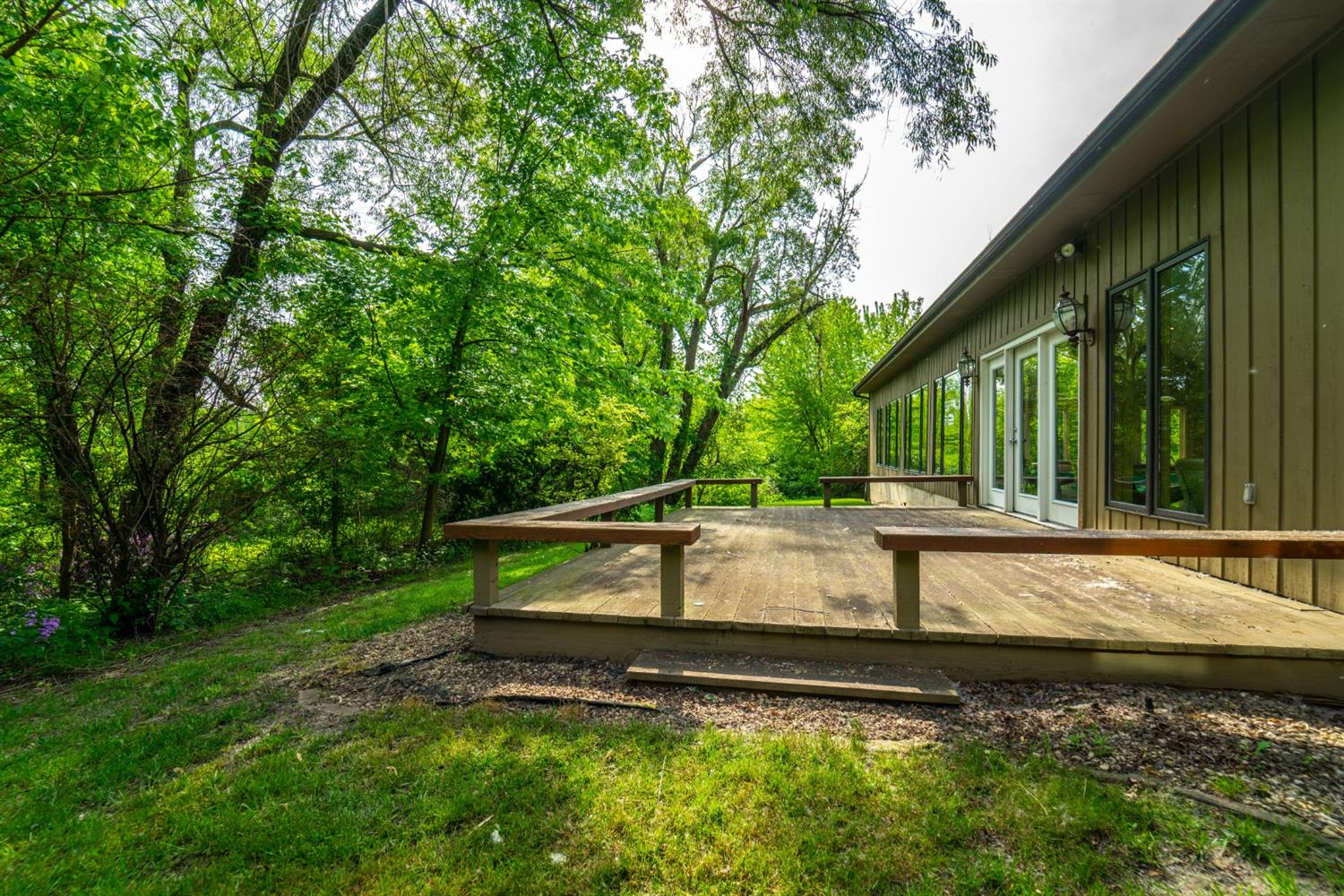 1758  Clifty Creek Court -74